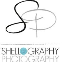 Shellography Photography