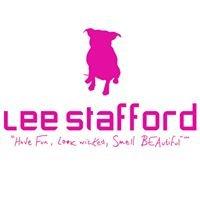Lee Stafford - Germany