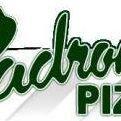 Padrone's Pizza - Wapakoneta