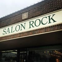 Salon Rock East