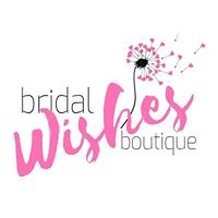 Bridal Wishes