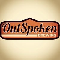 OutSpoken Brewing
