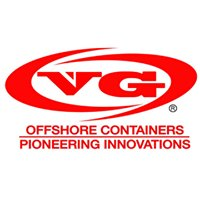 VG Offshore Containers International