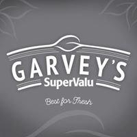Garveys Supervalu Castleisland