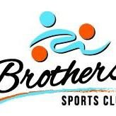 Brothers Sports Club Bundaberg
