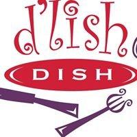 D'Lish Dish, LLC