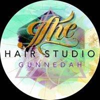 The Hair Studio, Gunnedah
