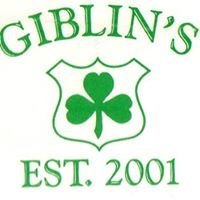 Giblin's Irish Pub
