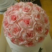 Simply Sweet Cake Art