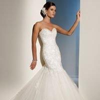 L'Amour Bridal Boutique