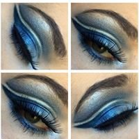 JLS Makeup and Beauty