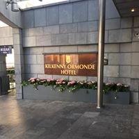 Kilkenny Ormand Hotel