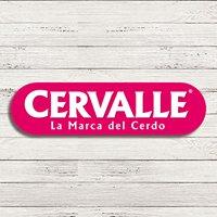 Cervalle - La Marca Del Cerdo
