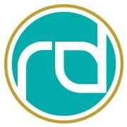ReDefine Skin Clinic