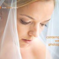 Style Wedding Photography