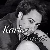 Karlos Wendell Cabeleireiro