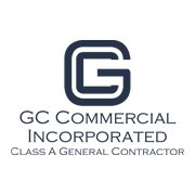 GC Commercial, Inc.