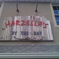 Marzellas by the Bay