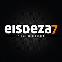 Eisdeza7 clube