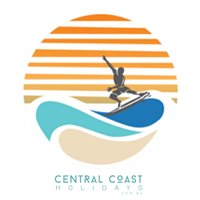 Central Coast Holidays