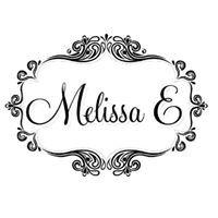 Melissa E Bridal