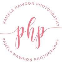 Pamela Hawdon Photography