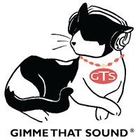 Gimme That Sound Productions