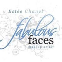 Fabulous Faces Makeup Artist
