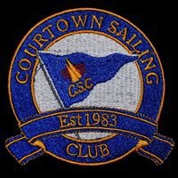Courtown Sailing Club