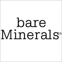 bareMinerals King of Prussia Mall