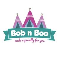 Bob N Boo Teepees and Crafts