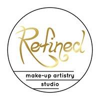 Refined Makeup Artistry - Studio