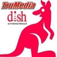TruMediaTV DISH Authorized Retailer
