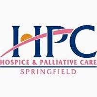 HPC of Springfield