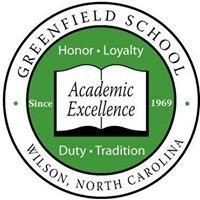 Greenfield School