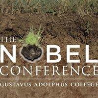 Nobel Conference