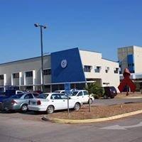 Hospital Dr. Rafael Estevez