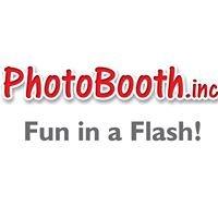 PhotoBooth.inc