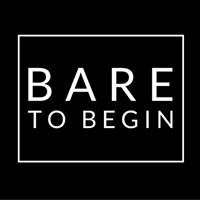 Bare to Begin