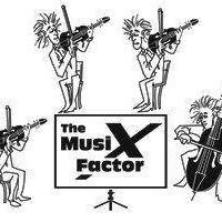 The Musix Factor