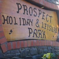 Prospect Holiday & Leisure Park