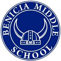 Benicia Middle School - BMS