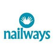 Nailways