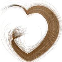 My Space - hair, body& soul