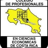Colegio De Profesionales En Ciencias Económicas