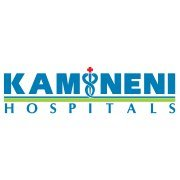 Kamineni Hospitals Ltd