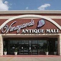 Vineyards Antique Mall