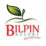The Secret Circle - Bilpin