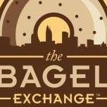 The Bagel Exchange