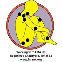 Fibromyalgia Somerset & Invisible Me Wellbeing Support Group